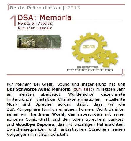 adventuretreff2013_Memoria