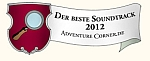 award_adventurecorner_2012_small