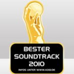 DE10_Soundtrack2010_official_RGB