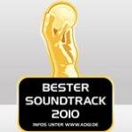 DE10_Soundtrack2010_official_RGB