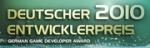 DeutscherEntwicklerpreis