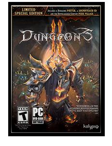 dungeons2_Packshot_us