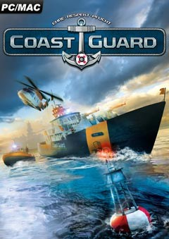 coastguard_esd_web