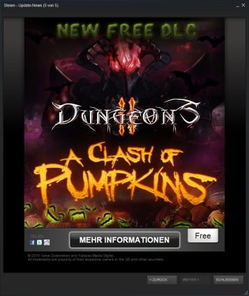 Dungeons2_Halloween