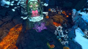 Dungeons2_Winter