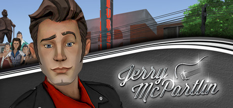 Jerry_4