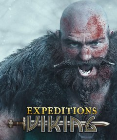 ExVikings_Portrait